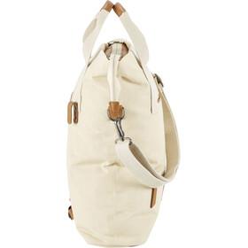 Creme Smart Shop Bag 19 L creme beige